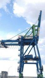 Pelindo IV Datangkan CC untuk KNP dan Pelabuhan Ternate