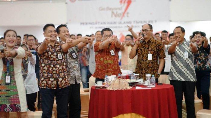 manajemen-semen-tonasa-rayakan-hut-ke-7-pt-semen-indonesia.jpg