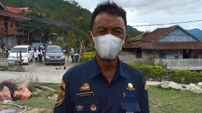 Tahun Depan, Damri di Luwu Utara Layani Trayek Masamba, Malangke dan Baebunta Selatan