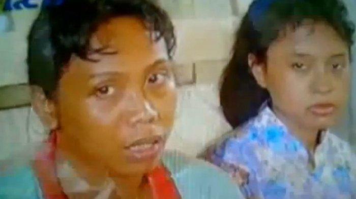 Ingat Mandra? Sempat Jatuh Miskin hingga Hidup di Penjara, Kini Tinggal di Rumah yang Sangat Luas