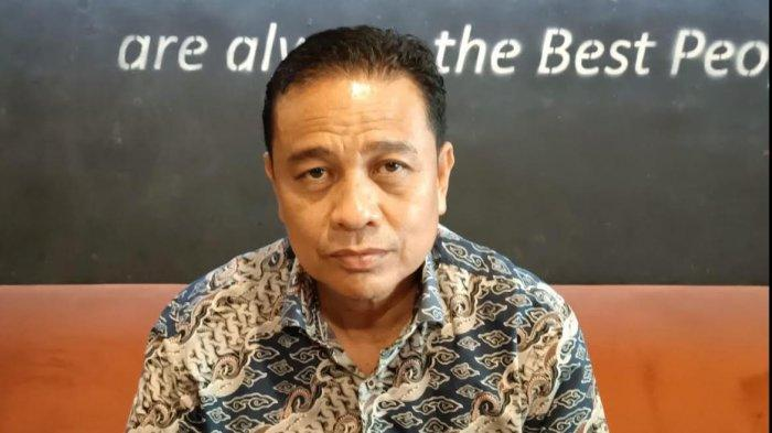 Bantah Lakukan Pungli ADD, Berikut Penjelasan Mantan Kades Bowong Cindea Pangkep
