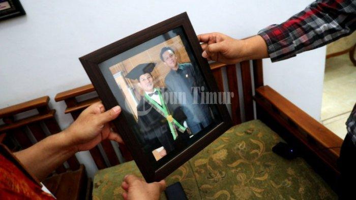 Tribun Timur Podcast: Gubernur Sulsel Copot Prof Yusran Bukan karena Corona, tapi Pilwali Makassar?