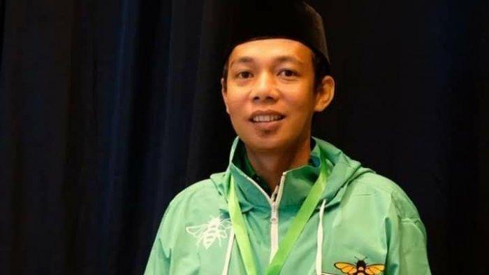 Mantan Ketua PKB Bantaeng Bantah Pemberhentian Shabran Dahlan: Sudah Berakhir Periodenya