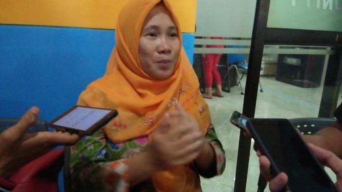INNALILLAH, Mardiana Rusli Mantan Anggota KPU Berduka, Ayah Wafat 6 Bulan Ditinggal 3 Orang Dekatnya