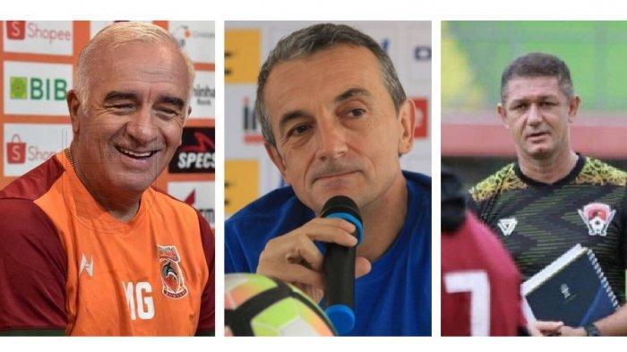 Mario Gomez Banjir Tawaran, Selain Arema FC, PSM Makassar, hingga Klub Lama Borneo FC, Pilih Mana?