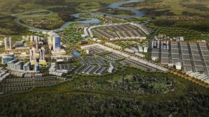 Siap-siap! FKS Land Luncurkan Produk Terbaru Oktober 2020