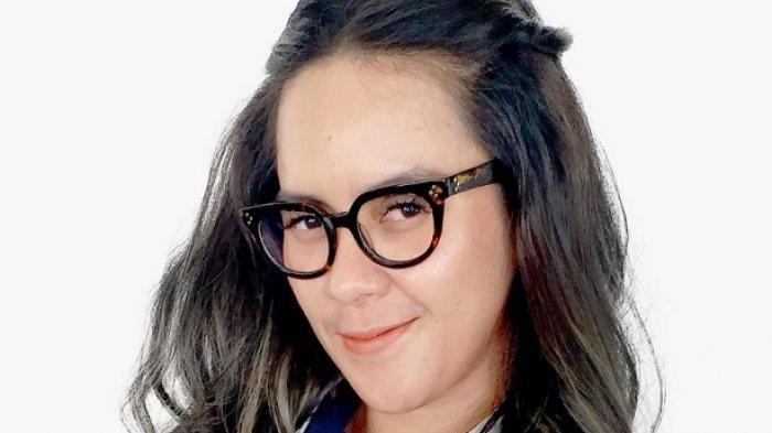 Mal Ratu Indah Sudah Terapkan Check-in System, Nipah Nyusul