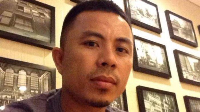 Penjualan Properti di Makassar Membaik pada Akhir Semester I 2020