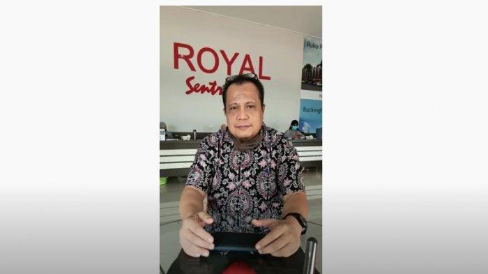 BSA Land Bakal Luncurkan Hunian Terbaru di Royal Spring, Harga Mulai Rp 700 Jutaan