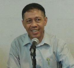 Prof Marwan Nilai Syarat Akademisi dan NGO Calon KPU Sulsel Diskriminatif