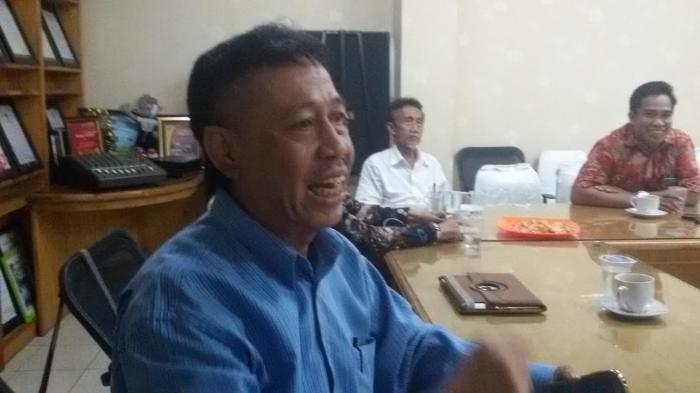 Mendagri Tunjuk Petinggi Polri Jadi Pejabat Gubernur, Prof Marwan: Jangan Macam-macam
