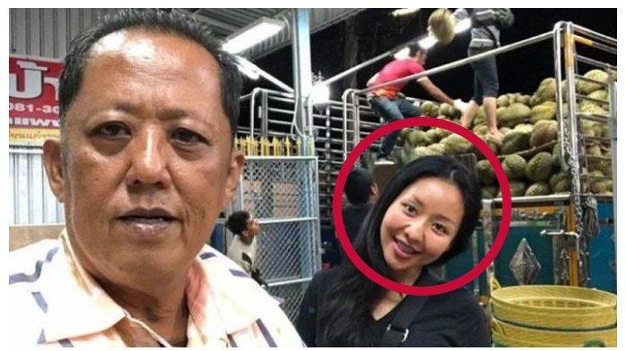 Masih Ingat Ayah Viral Janjikan Uang Rp 4,4 M buat Pria yang Nikahi Anaknya, Keadaan Putrinya Kini