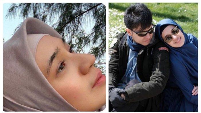 Masih Ingat Dhini Aminarti? Aktris Sinetron Muncul dengan Kabar Sedih dari Suaminya Dimas Seto