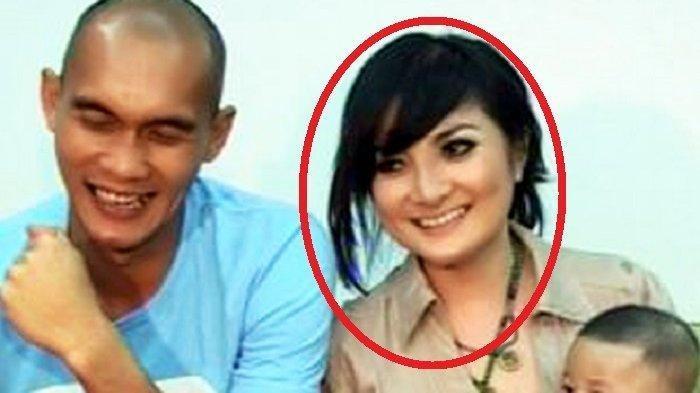 Masih Ingat Kiki Amalia Janda Eks Kiper Timnas Indonesia? Sekarang Kerja Ini Demi Sesuap Nasi