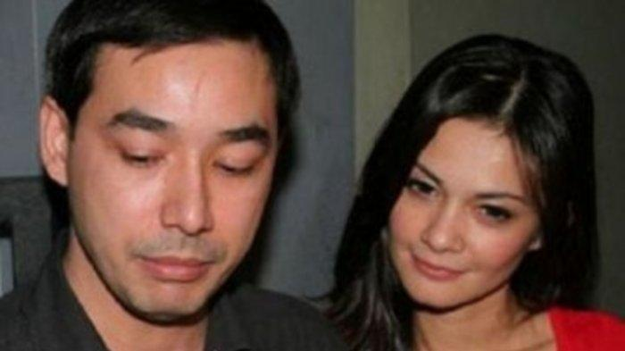 Masih Ingat YusufSubrata Eks Suami CutTari? Jarang Terekspos Setelah Kasus Video, Nasib Sekarang