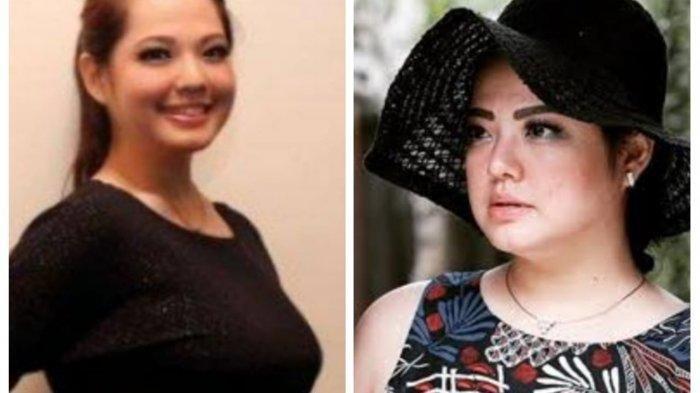 Masih Ingat Magdalena Tan? Dulu Model Seksi Majalah Dewasa Lalu 'Menghilang' , Kini Kondisinya Beda