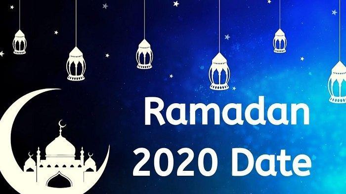 Niat Puasa Qadha Ramadan, Batas Waktu Mengganti & Ketentuan Membayar Hutang Puasa