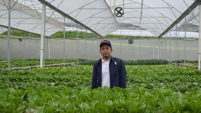 masluki-dosen-pertanian-uncp-dan-mahasiswa-program-doktoral-ipb-university.jpg