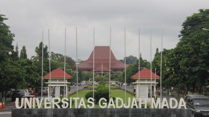 Masuk 200 Universitas Terbaik di Asia versi 4ICU, UGM Kalahkan UI, Masuk Pilihanmu di SNMPTN 2020?