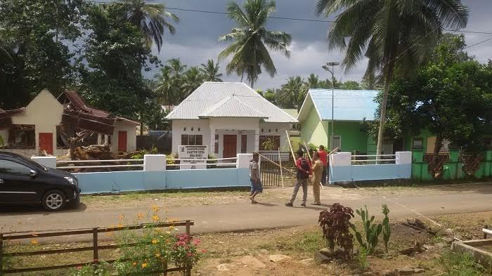 54 Desa di Sinjai Tunda Pelaksanaan Pilkades