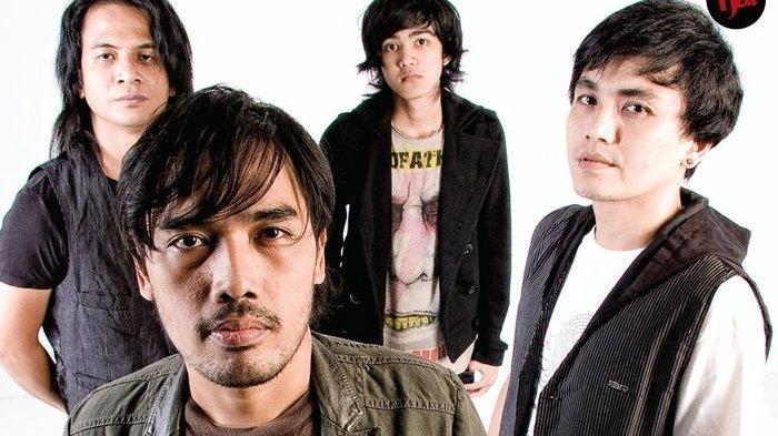 Dipecat Ahmad Dhani dari Dewa 19, Wawan Juniarso dan Erwin Prasetya Bentuk Band Duo yang Bernama?