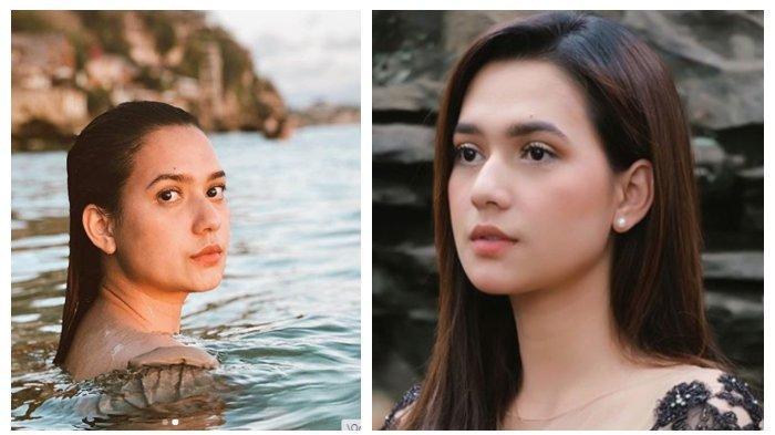 Fakta Dan Foto Foto Mayang Yudittia Pemeran Baru Di Sinetron Ikatan Cinta Rcti Ancaman Andin Dan Al Tribun Timur