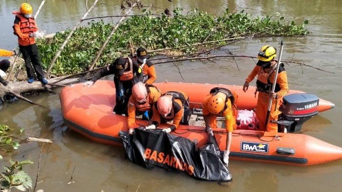 Buntut Bocah Tewas di Sungai Salu Jambu Luwu, Basarnas Minta Anak Diawasi