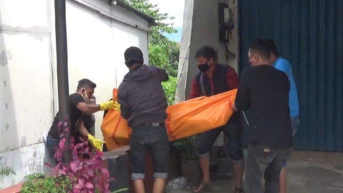 Remaja Palopo Ditemukan Tewas di Selokan, Siswa SMK Itu Dikenal Penyabar