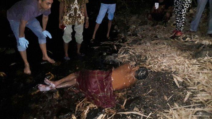 Pria Ditemukan Tewas di Lapri Bone Sudah 13 Hari Tinggalkan Rumah