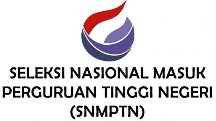 Mekanisme Pendaftaran SNMPTN 2020, Rekomendasi 10 PTN Terbaik di Indonesia versi Kemenristekdikti