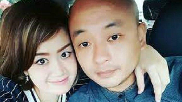 Suami Dipenjara, Istri Pria yang Aniaya Perawat RS Siloam Palembang Juga Kena Masalah Gegara ini