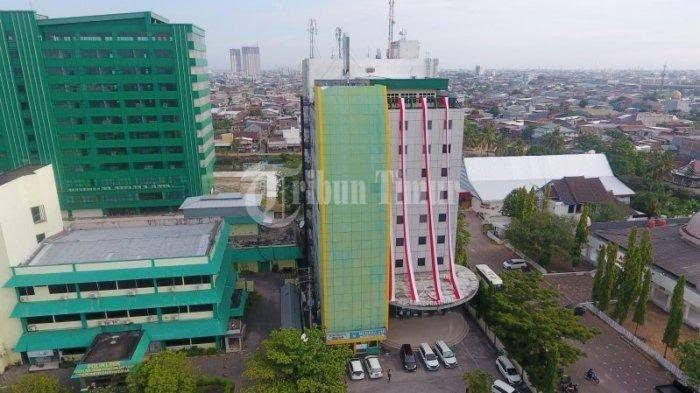 Kabar Baik! Biaya Kuliah di UMI Makassar Bisa Diangsur