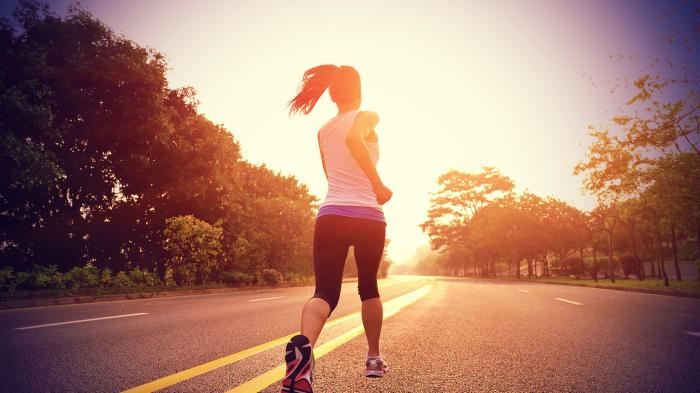 Ini 8 Tanda Anda Kekurangan Vitamin D, Alami Nyeri Tulang, Lelah, Nyeri Otot hingga Rambut Rontok