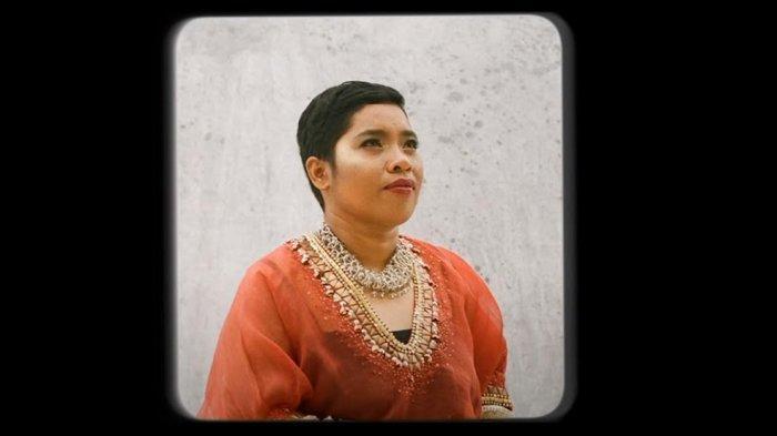 Mengenal Nurlina, Perempuan Nelayan Inspiratif asal Pulau Sabangko Pangkep