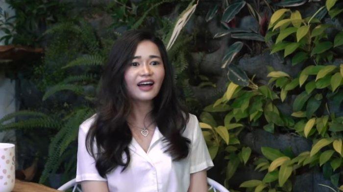 Mengenal Olivia Allan, Wanita yang Berlabuh di Hati Denny Sumargo, Bukan Orang Sembarang