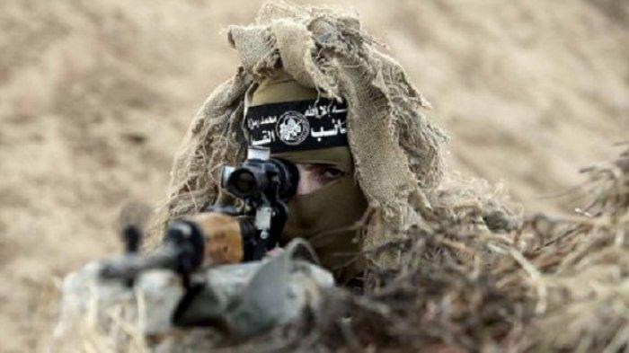 Inilah 10 Sniper Paling Menakutkan di Dunia, Ada yang Pernah Bunuh 705 Orang Musuh