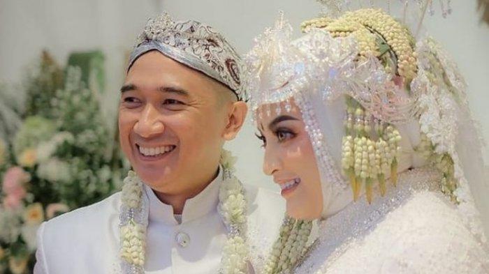 Masih Ingat Sosok Vebryano Indra Kusuma? Suami Pertama Jane Shalimar dan Memberi 1 Anak, Kabar Kini