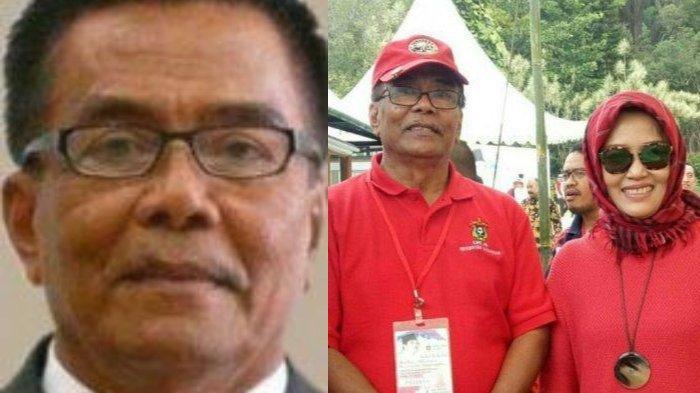 Mengenang Prof Dr Radi A Gany, Rektor Pertama Unhas yang Dipilih Lewat Pemungutan Suara