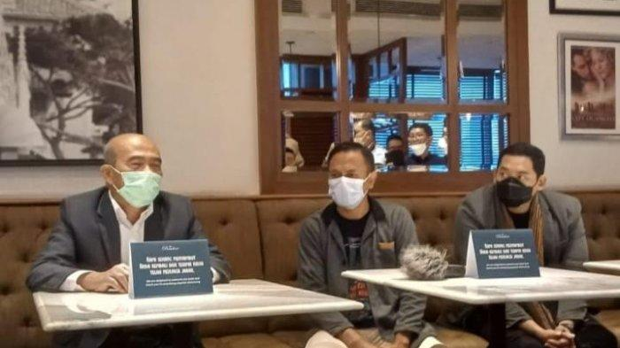 Kesan Menteri Muhadjir Effendy Setelah Nonton Film De Toeng dari Jeneponto
