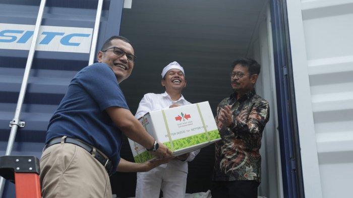 Di Purwakarta, Mentan Syahrul Yasin Limpo Dorong Tiga Kali Lipat Ekspor Benih Sayuran - mentan-syahrul-yasin-limpo-dorong-tiga-kali-lipat-ekspor-benih-sayuran.jpg