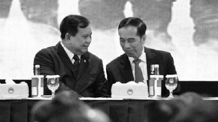 Banyak yang Bertanya Apa Dikerjakan Prabowo Subianto Saat Krisis Covid-19? Berikut Kerja Mulianya