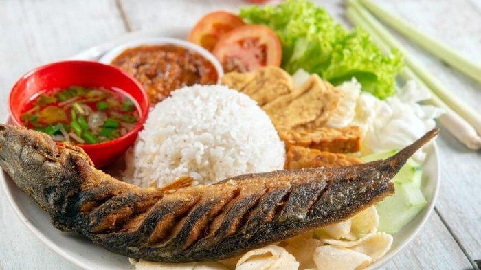 Ikan Lele Dikabarkan Mengandung Sel Kanker, Ini Penjelasan Pakar