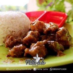 Ingin Makan Nasu Palekko di Parepare, Pesan Disini dan Bisa via Food Grab