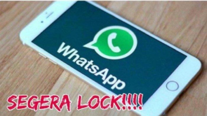 DAFTAR Ponsel Android dan iPhone Tak Lagi Bisa Pakai WhatsApp, Jangan Sampai Kamu Diblokir