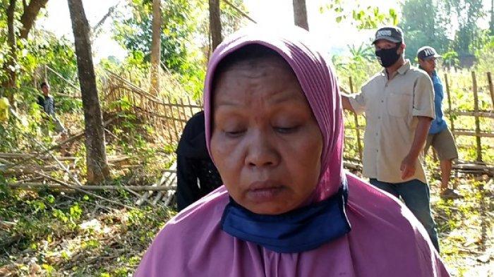 Penjelasan Mertua Serda Rusdi, Babinsa Asal Pangkep yang Tewas Tergantung di Bombana