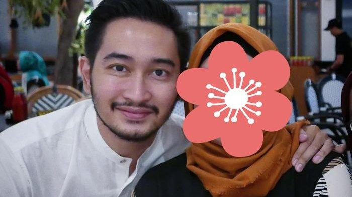 Mertua Syahnaz, Adik Raffi Ahmad Tak Kalah Cantik dari Mama Amy Qanita, Cek Foto Ibu Jeje Ini