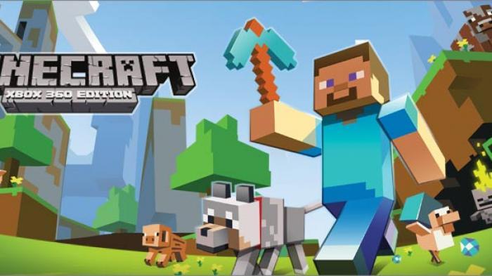 Link Download Gratis Game Minecraft Terbaru yang Bisa Diunduh di Android dan Komputer