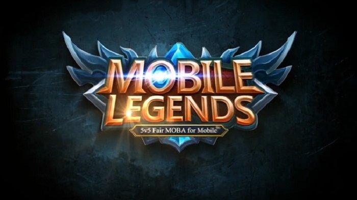 6 Skin Hero Mobile Legends Paling Keren dan Termahal, Mana Idolamu?