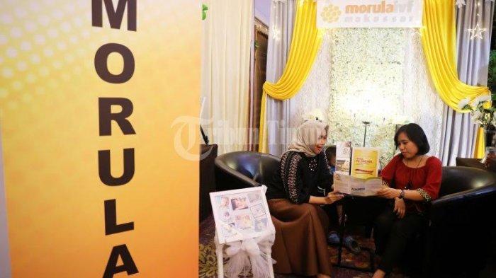 Foto Morula IVF Makassar di Event Luxury Wedding Vaganza - morulla-ivf-makaassar-345.jpg