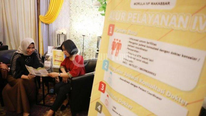 Foto Morula IVF Makassar di Event Luxury Wedding Vaganza - morulla-ivf-makassar-12.jpg